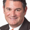 Pete Hilliard | Advisory Board