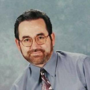 Rick Olivieri | Principal Consultant