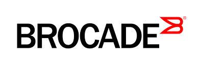 Brocade Logo for pay for performance program