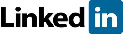 Linkedin Logo for executive compensation planning