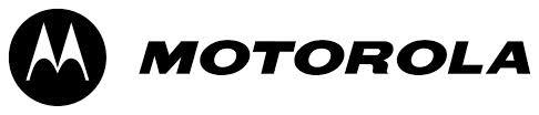 Motorola Logo for career planning