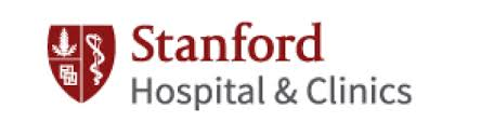 Stanford Logo for career pathing