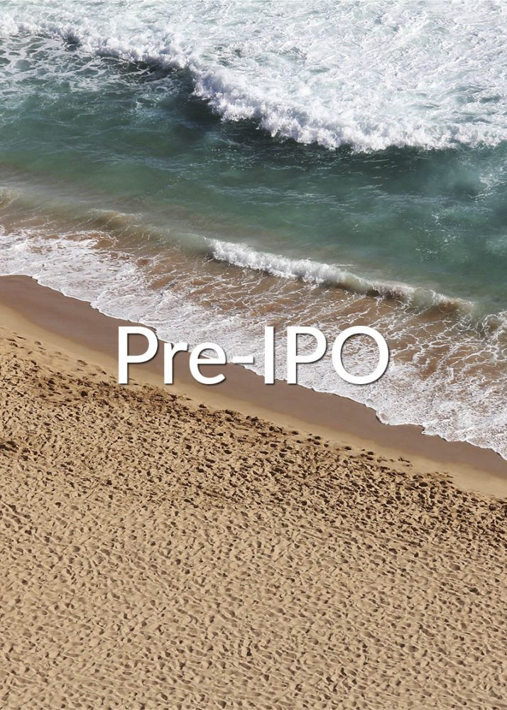 Pre-IPO Compensation Planning, employee pay and rewards,