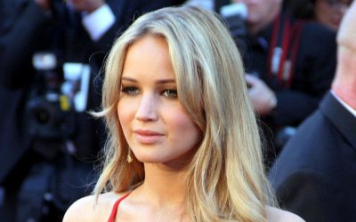 HR Alert: Jennifer Lawrence and the Fair Pay Act